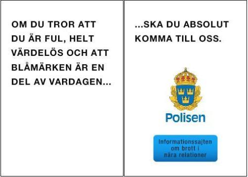 polisen 1