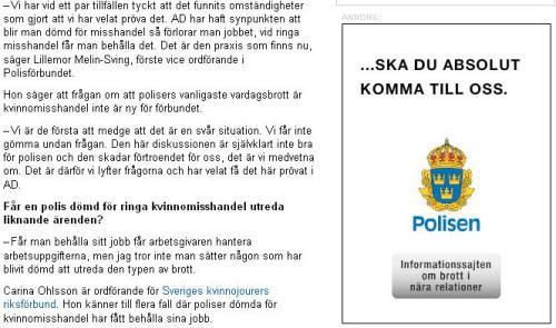 polisen 2