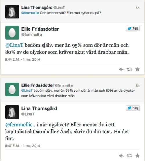 Lina T 2
