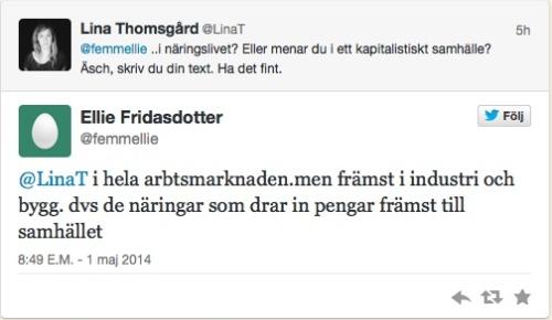 Lina T 3